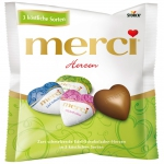 merci Herzen Mix 100g
