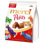 merci Petits Chocolate Collection 225g