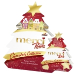 merci Petits Chocolate Collection Tanne