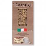 Meybona Italienische Momente Tiramisu