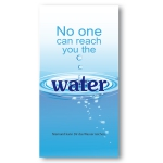 Meybona No one can reach you the water 100g