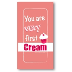 Meybona You are very first Cream