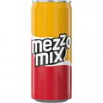 Mezzo Mix 330ml