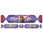 Milka & Super Mario Geschenkbonbon 88g