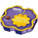 """Milka """"Kleines Dankeschön"""" 50g"""