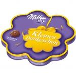 """Milka """"Kleines Dankeschön"""" 187g"""