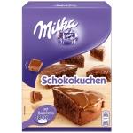Milka Schokokuchen 230g