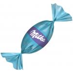 Milka Alpenmilch Ei