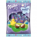 Milka Bonbons Confetti Ostern