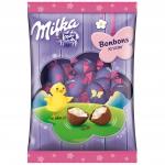 Milka Bonbons Knister Ostern