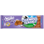 Milka Champiolade 300g