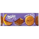Milka ChocoGrains