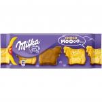 Milka ChocoMoo 15er