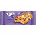 Milka Cookies Sensations Innen soft 156g