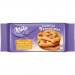 Milka Cookies Sensations Innen Soft