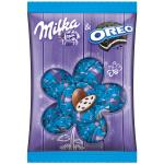 Milka Eier Oreo