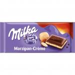Milka Marzipan-Crème 100g
