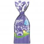 Milka Mini Kühe