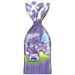 Milka Mini lila Kühe