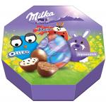 Milka Mixbox Bonbons 144g