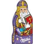 Milka Nikolo Tafel 85g