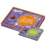 Milka Oster-Pralinés Kakao-Haselnuss-Crème 120g