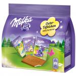 Milka Oster-Täfelchen Milchcrème