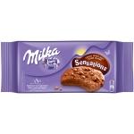 Milka Sensations Choco Innen Soft
