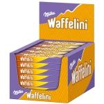 Milka Waffelini 35x31g Sparpack