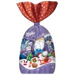 Milka Weihnachtsmischung 119g