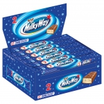 Milky Way 24er Sparpack