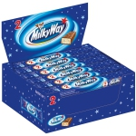 Milky Way 28x43g Sparpack
