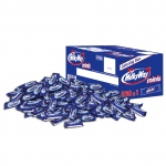 Milky Way Minis 150er Catering Box