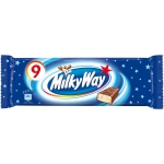 Milky Way 9er