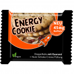Mind Cookies Energy Cookie
