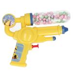 "Minions ""Despicable Me Minions"" Water Blaster"