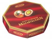 Mirabell Echte Salzburger Mozartkugeln 200g