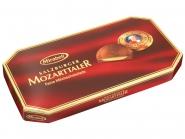 Mirabell Salzburger Mozarttaler