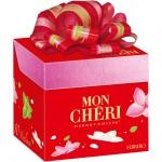 Mon Chéri Mini Geschenkbox Frühling 105g