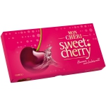 Mon Chéri Sweet Cherry 15er-Packung