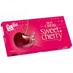 Mon Chéri Sweet Cherry 15er