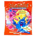 Mr. Blubber Brause Candy Twins