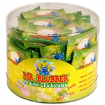 Mr. Blubber Brause-Glückstaler 378g