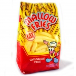 Mr. Mallo Mallow Fries 150g