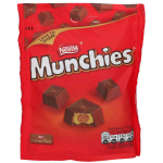Munchies 104g
