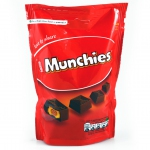 Munchies Sharing Bag