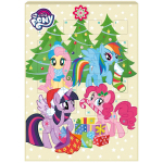 My Little Pony Adventskalender