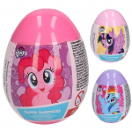 My Little Pony Super Surprise Egg