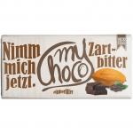 myChoco Zartbitter