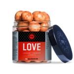 mynaschwerk Jokritz Love Joghurt Erdbeer 175g